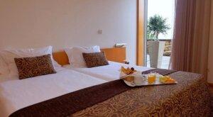 Axis Ponte de Lima Golf Resort