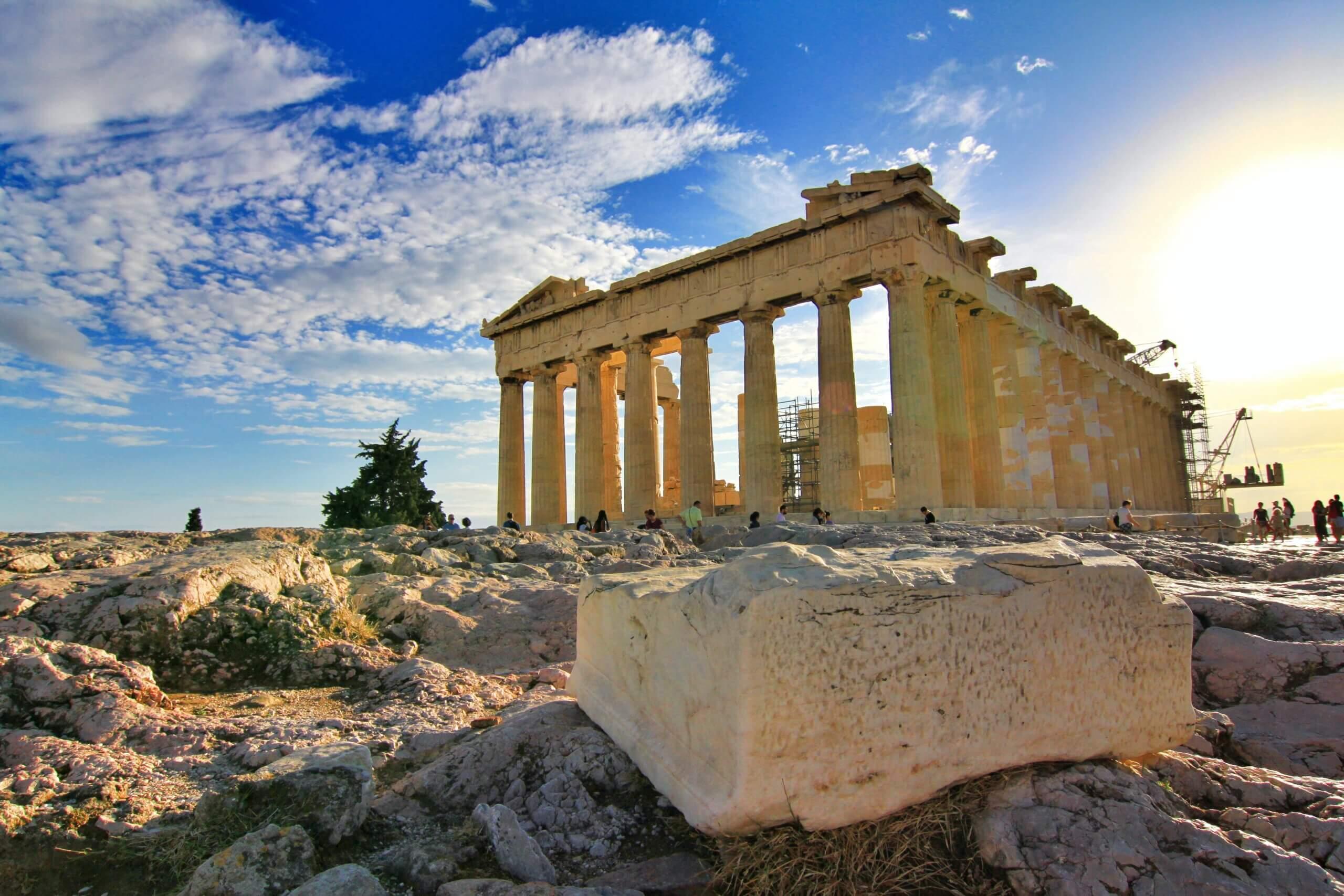 Grecia scaled