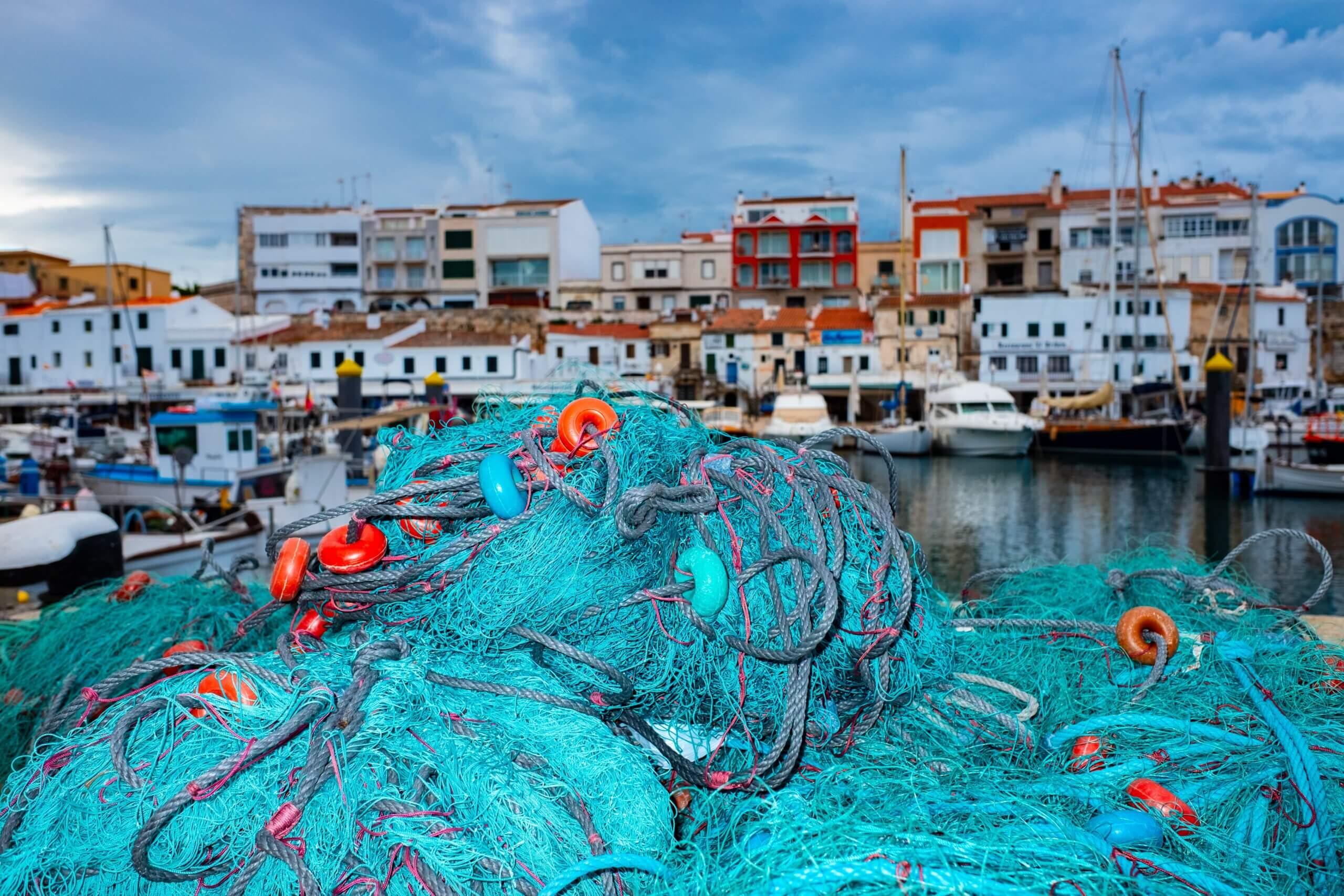 Menorca scaled
