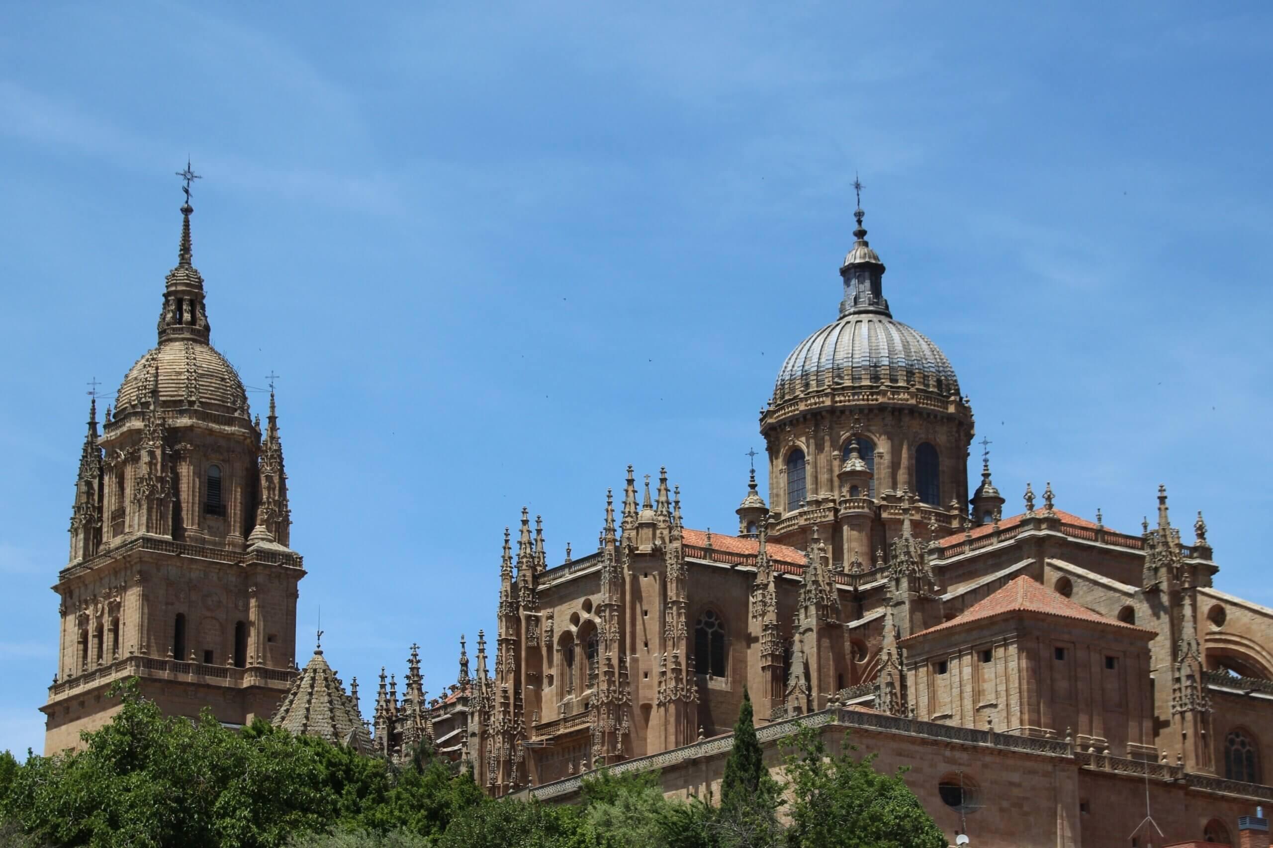 Salamanca scaled