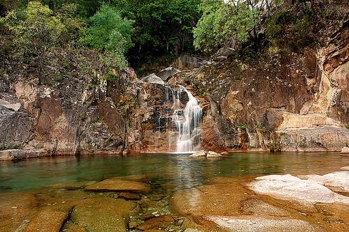 cascata-TAHITI-
