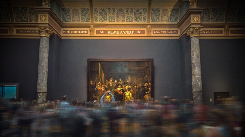 museuamesterdao