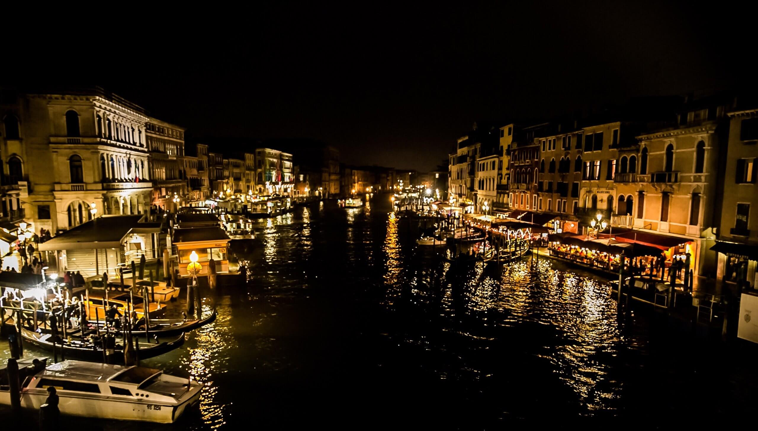 noite em veneza t20 e8bEno scaled