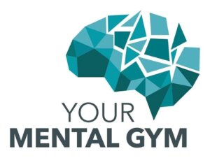 Your Mental Gym