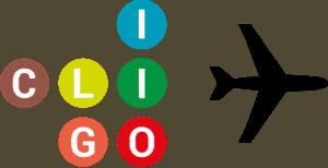 Icligo
