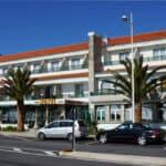 hotel suave mar 2